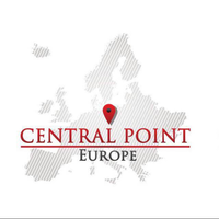Central Point Europe s.r.o