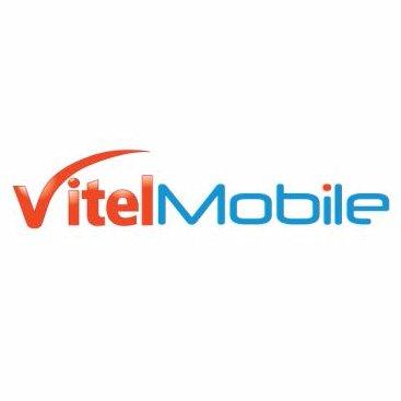Vitel Mobile