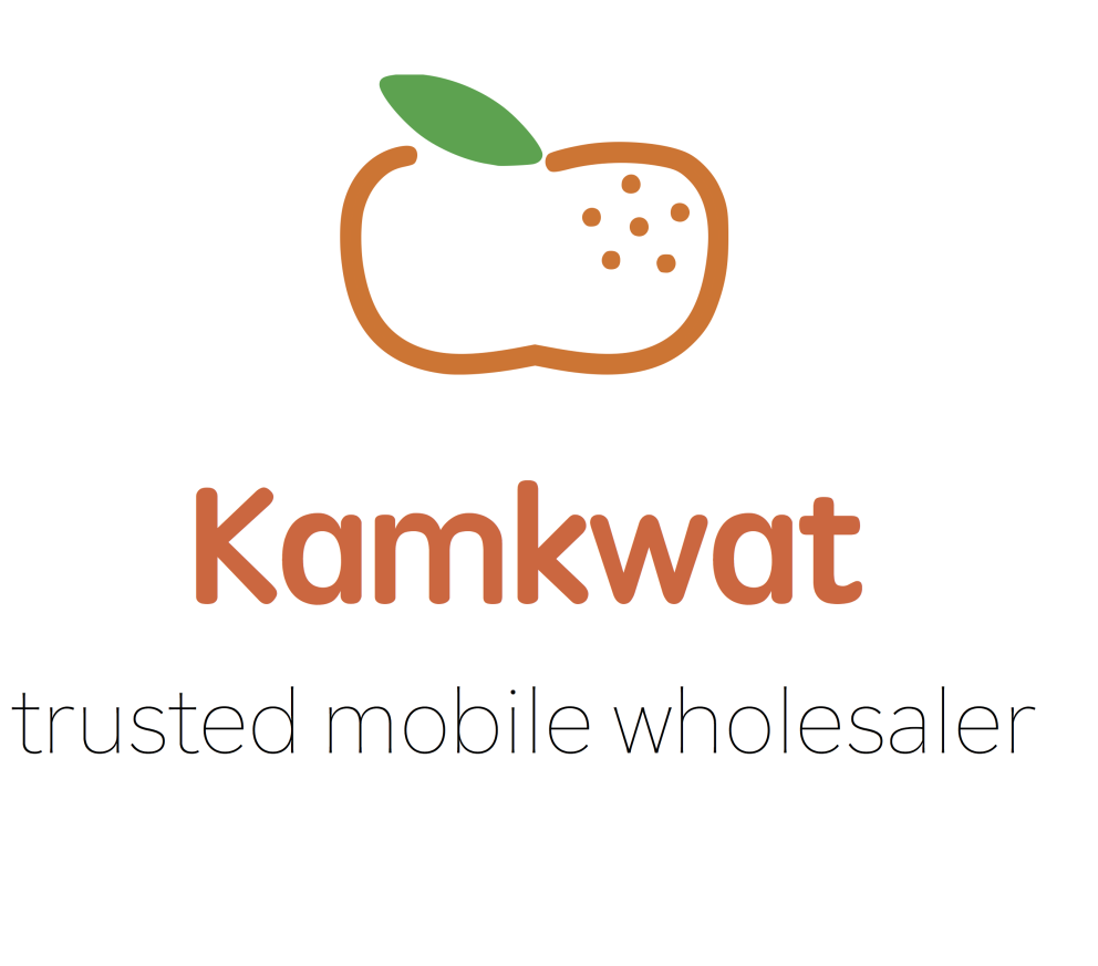 Kamkwat Ltd