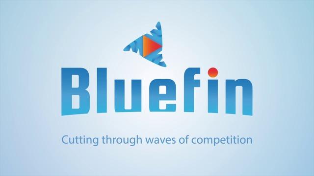 Bluefin Century handelot