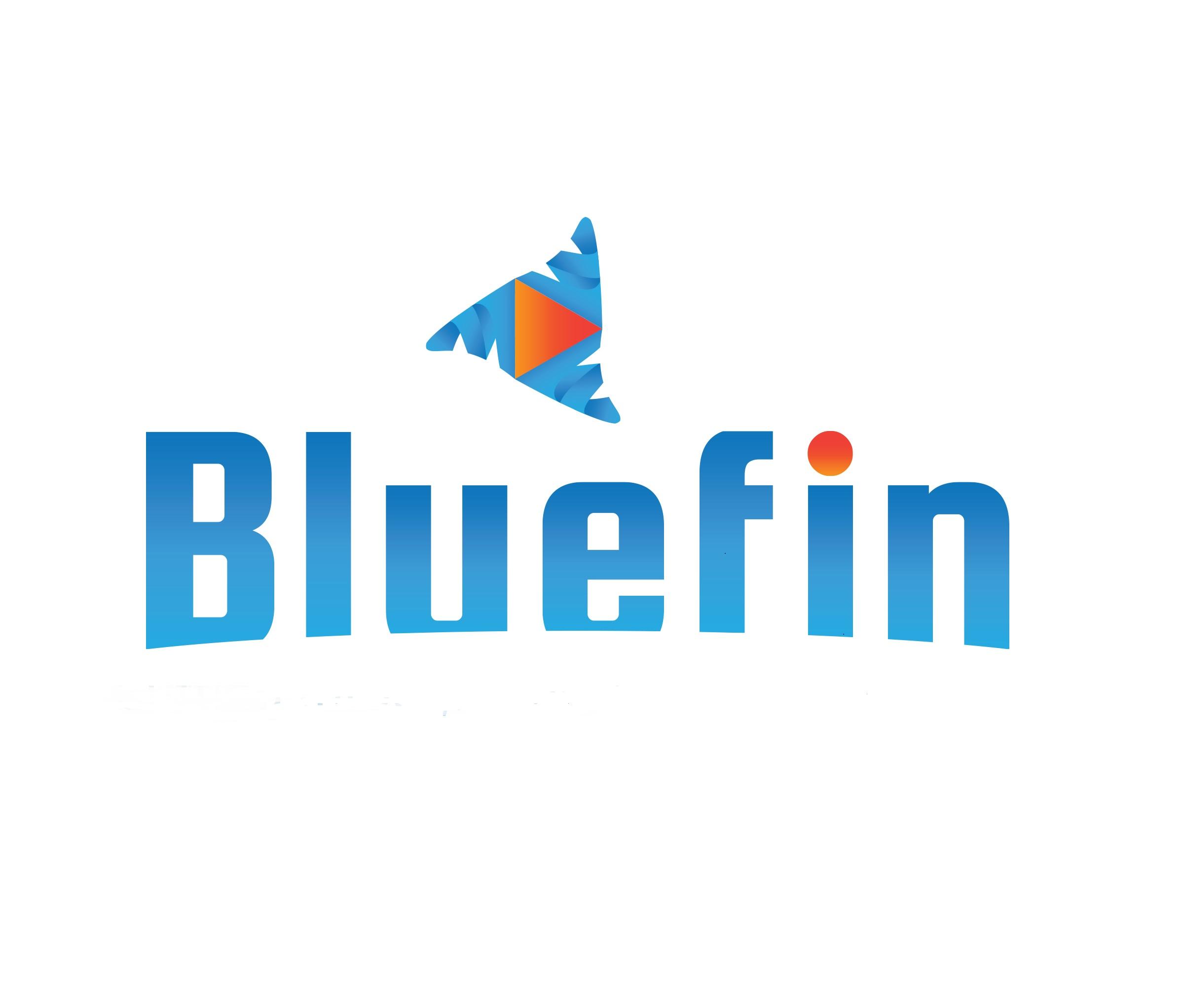 Bluefin Century
